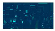 Nikolas Yachting LTD Logo